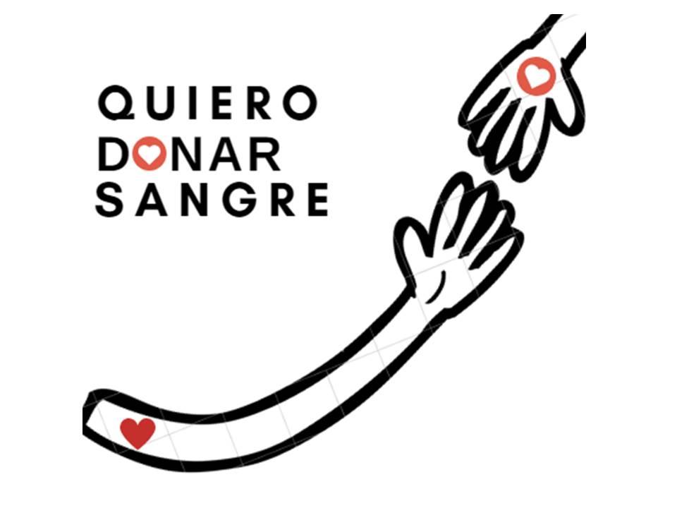 Quiero donar sangre México